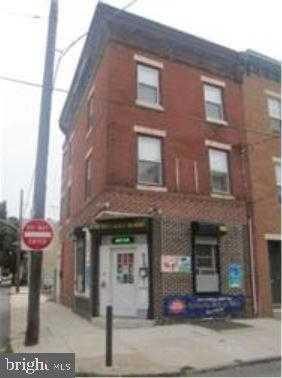 $450,000 - Br/Ba -  for Sale in Philadelphia