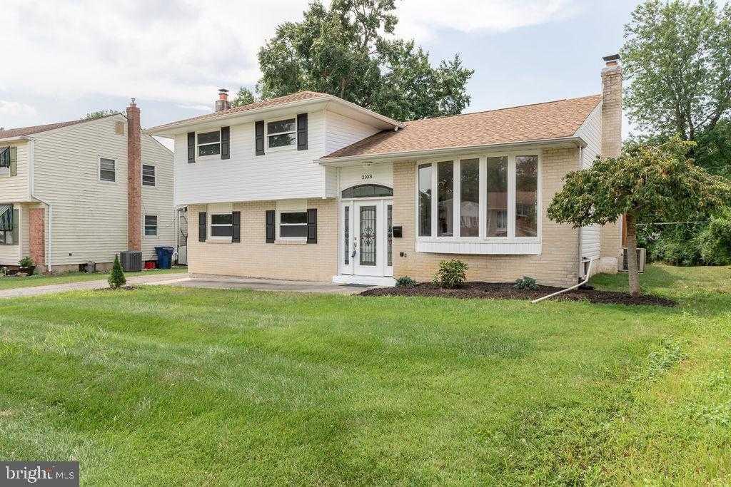 $269,000 - 3Br/2Ba -  for Sale in Eastburn Acres, Wilmington