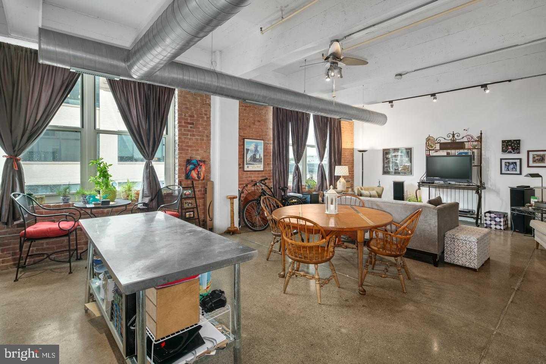 $327,700 - 1Br/1Ba -  for Sale in Northern Liberties, Philadelphia