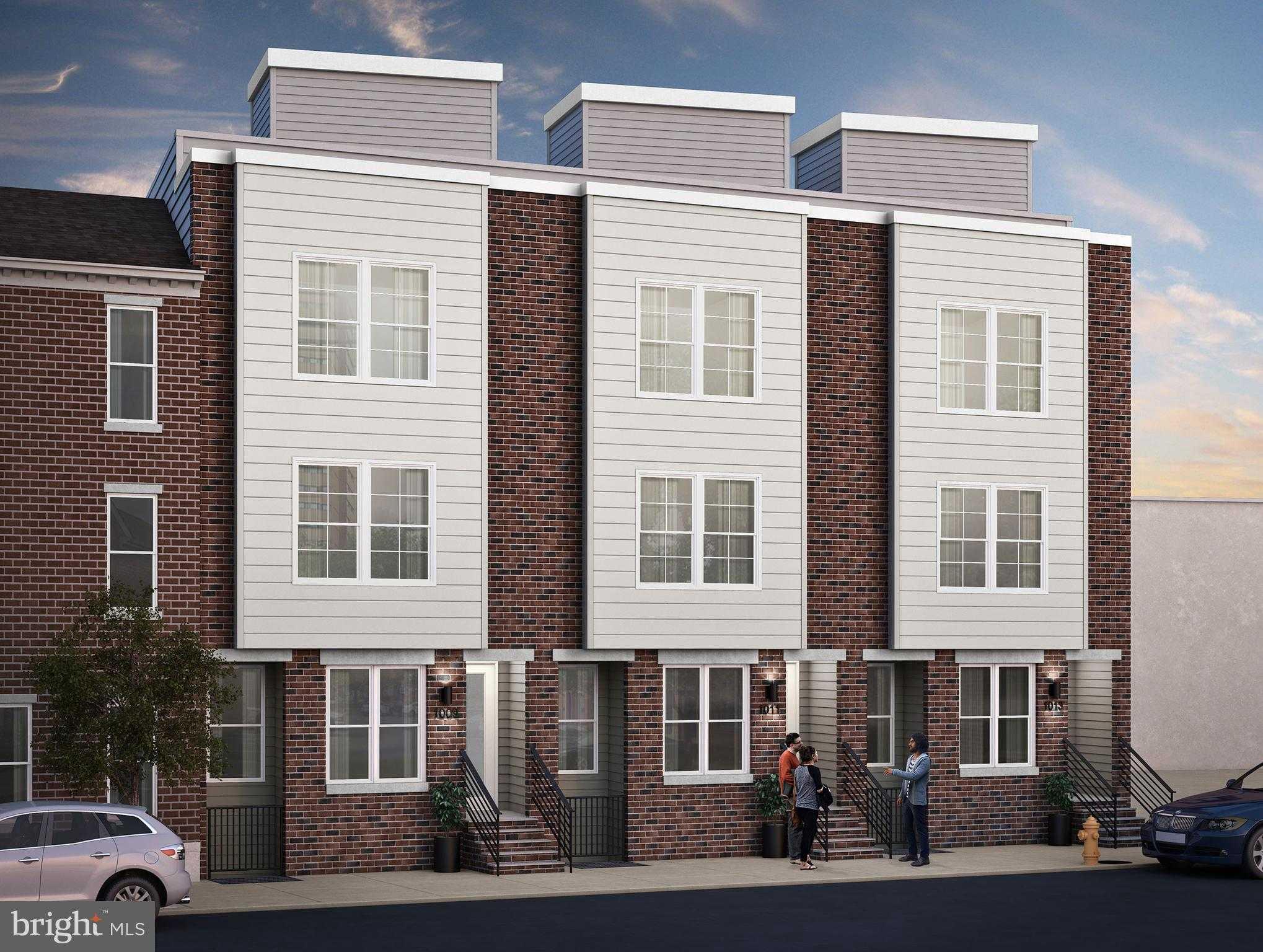 $320,000 - 1Br/1Ba -  for Sale in Queen Village, Philadelphia