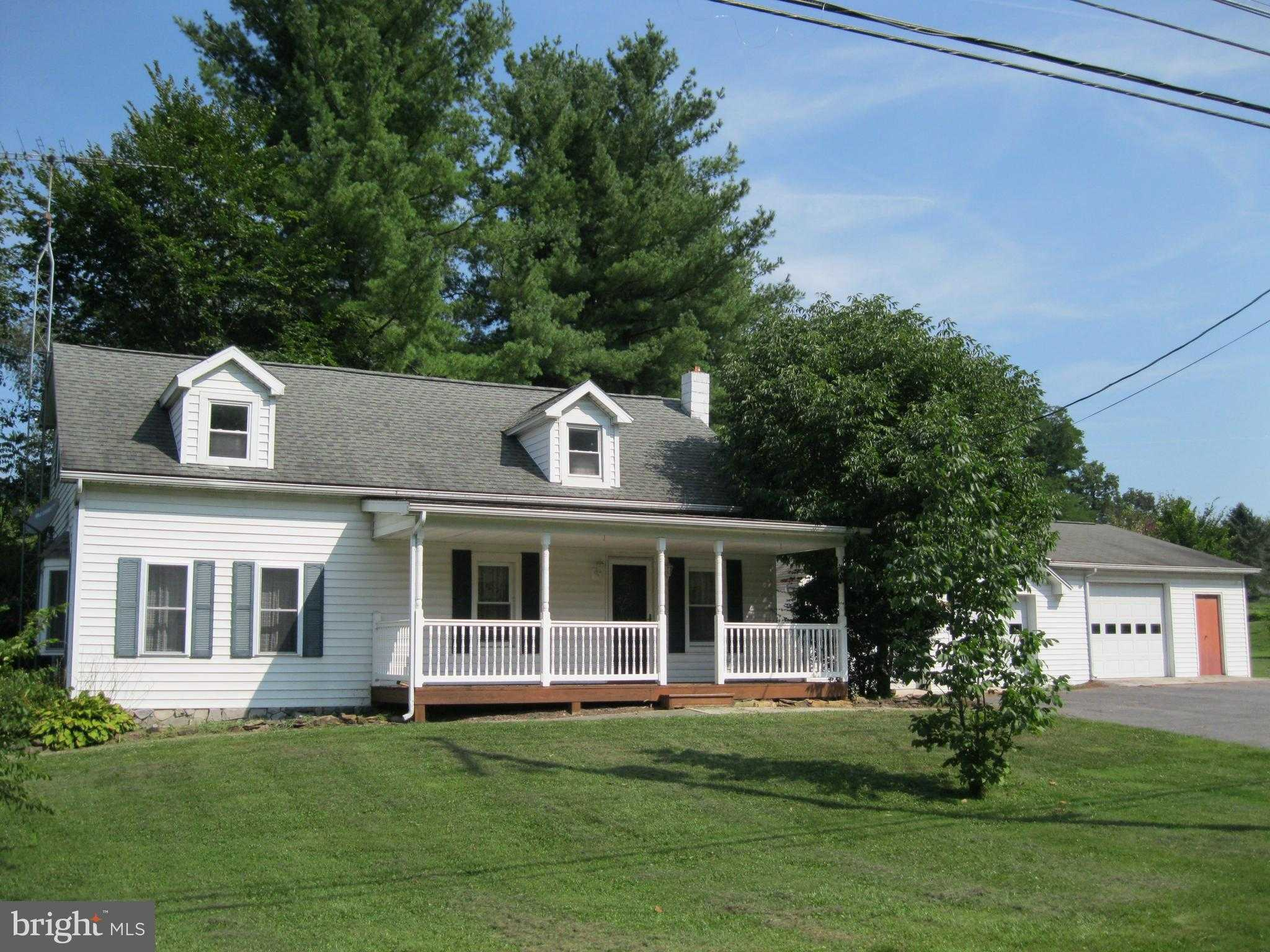 $189,900 - 4Br/1Ba -  for Sale in None Available, Biglerville
