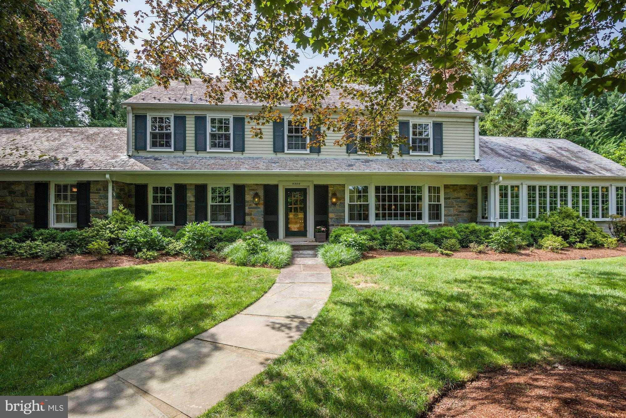 $1,750,000 - 5Br/5Ba -  for Sale in Potomac Falls, Potomac