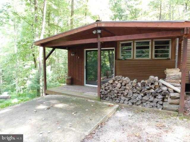 $28,000 - 1Br/1Ba -  for Sale in Lost River Mountain, Mathias