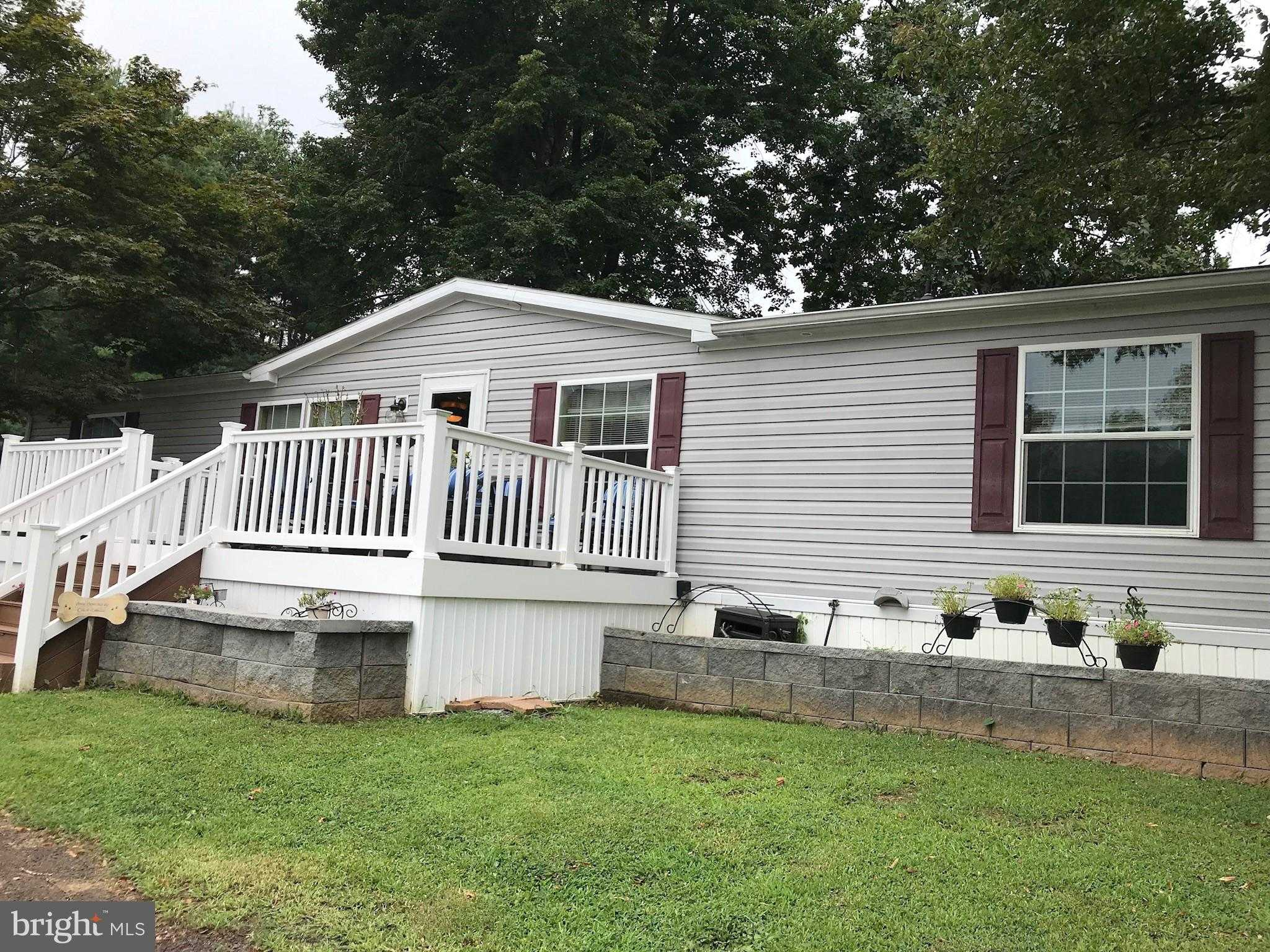 $89,900 - 3Br/2Ba -  for Sale in Melodylakescntryclub, Quakertown