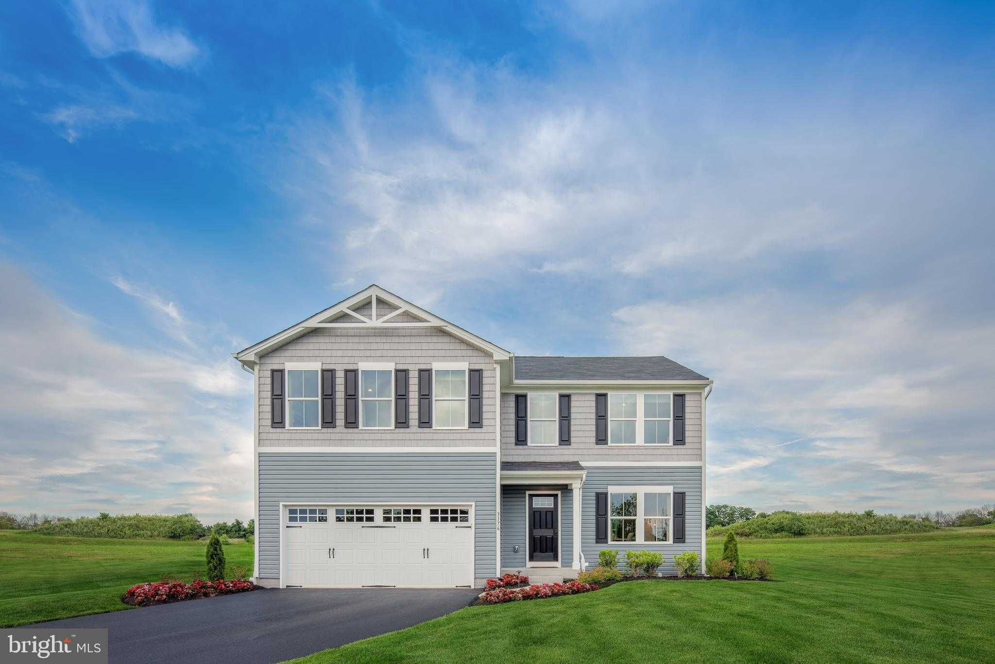 $308,470 - 5Br/3Ba -  for Sale in Ridgely Forest, North East
