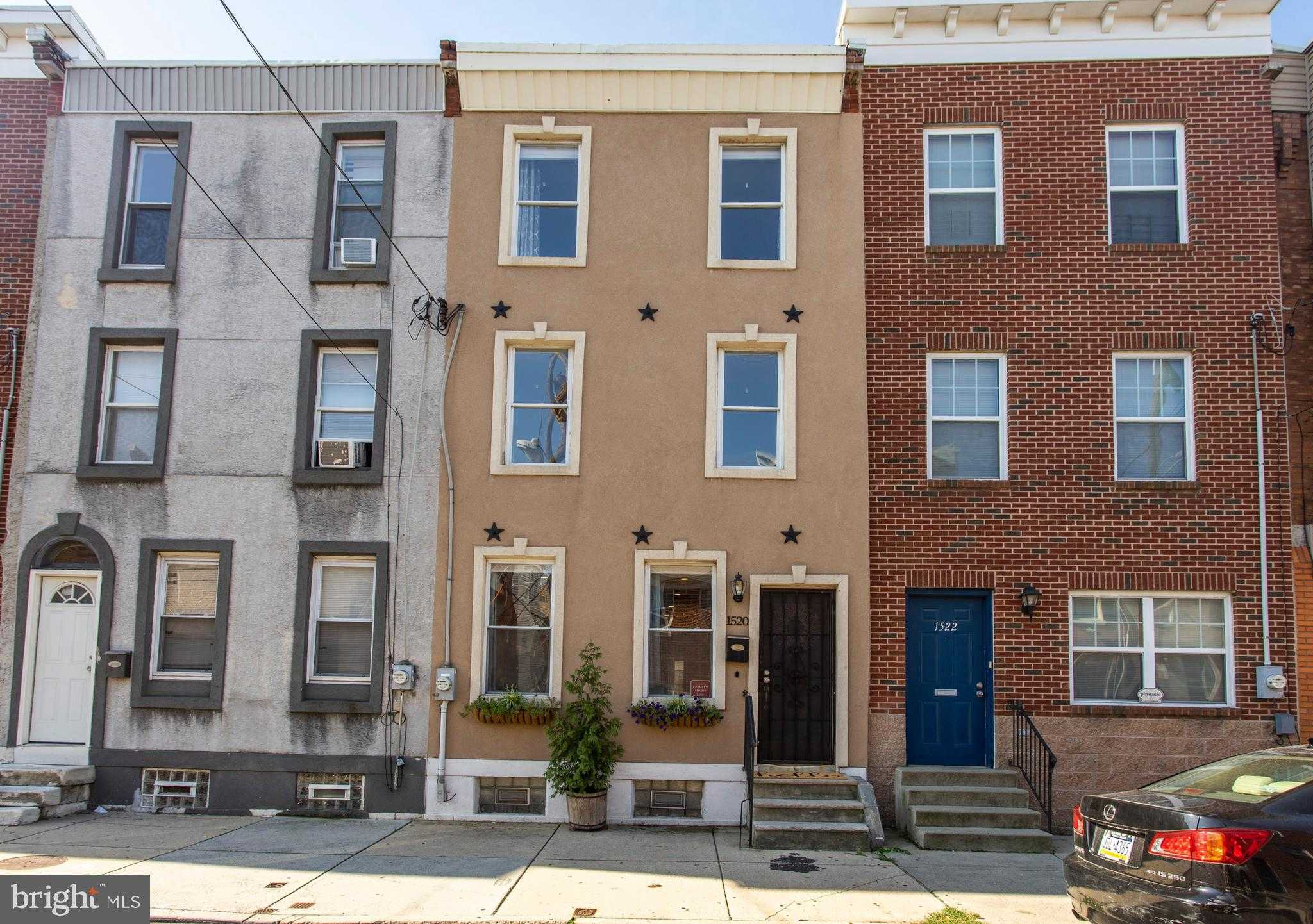 $375,000 - 3Br/2Ba -  for Sale in Newbold, Philadelphia
