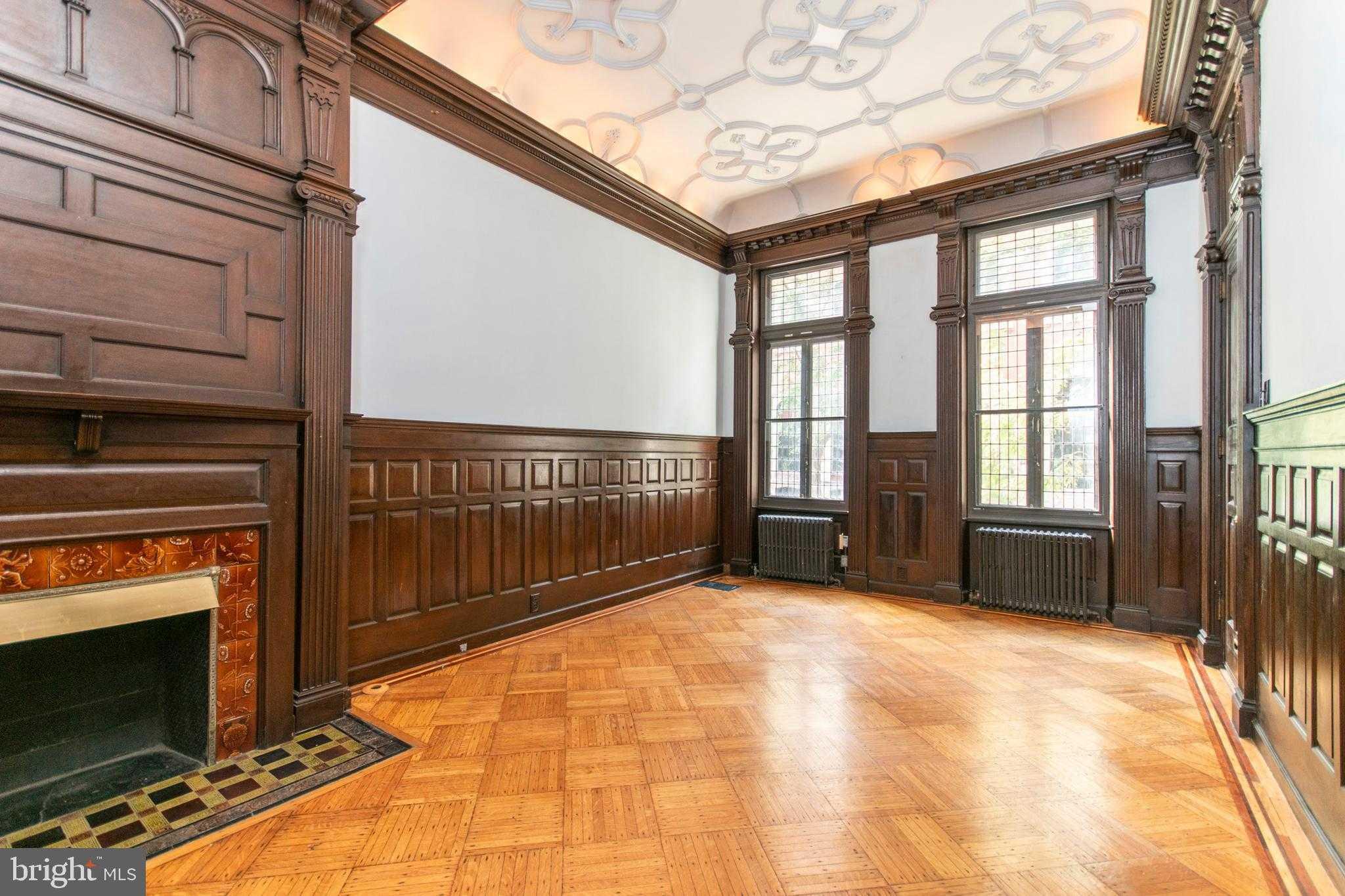 $399,900 - 1Br/1Ba -  for Sale in Rittenhouse Square, Philadelphia