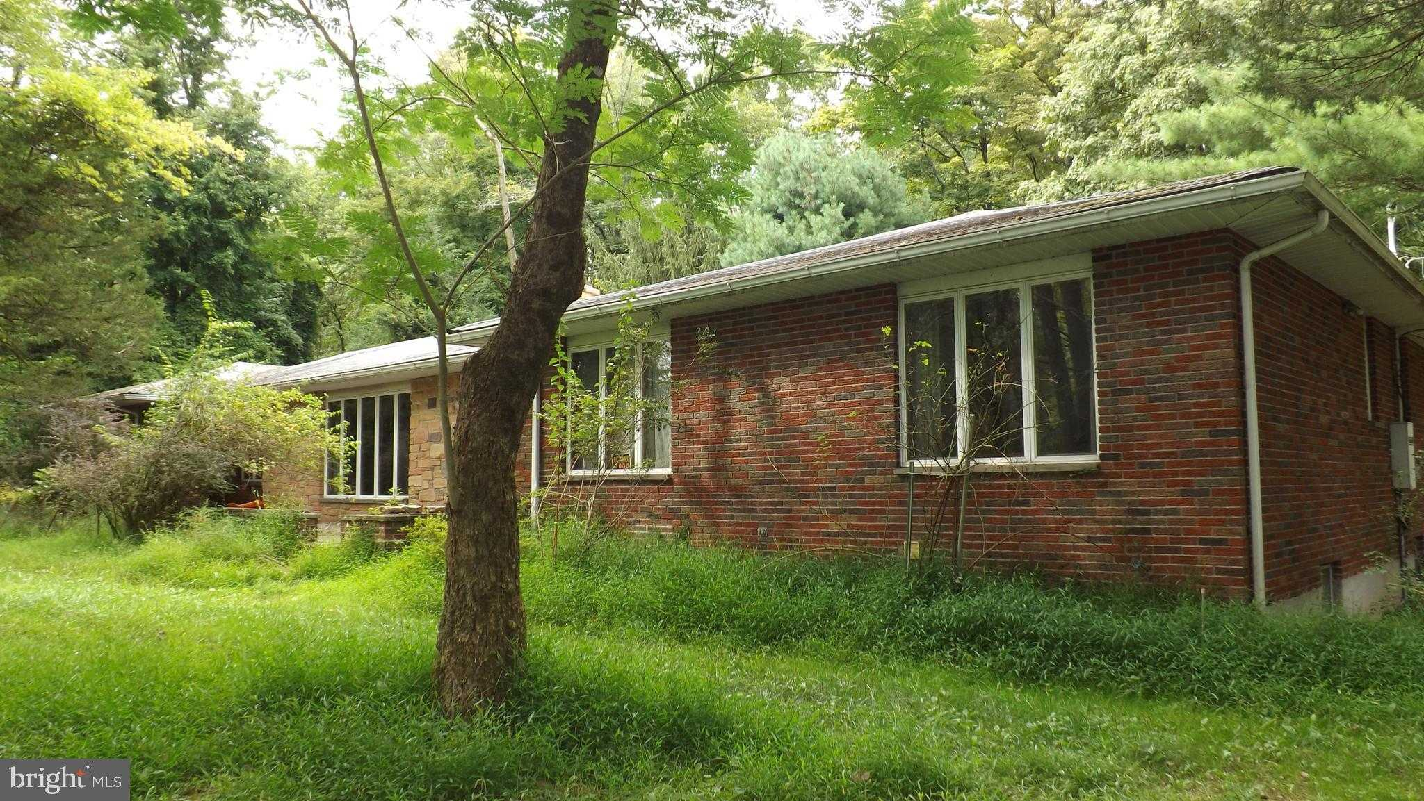 $289,000 - 4Br/3Ba -  for Sale in None Available, Erwinna