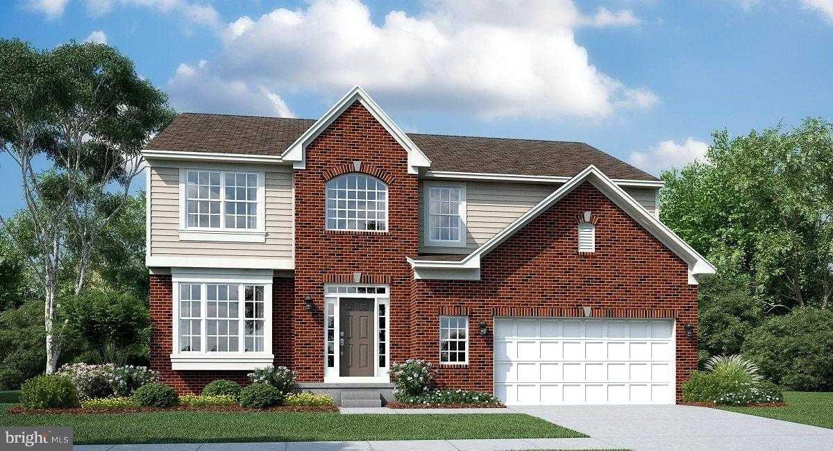 $389,990 - 4Br/3Ba -  for Sale in Estates At Kingswood, Fredericksburg