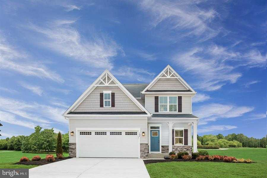 $492,990 - 4Br/3Ba -  for Sale in None Available, Severn