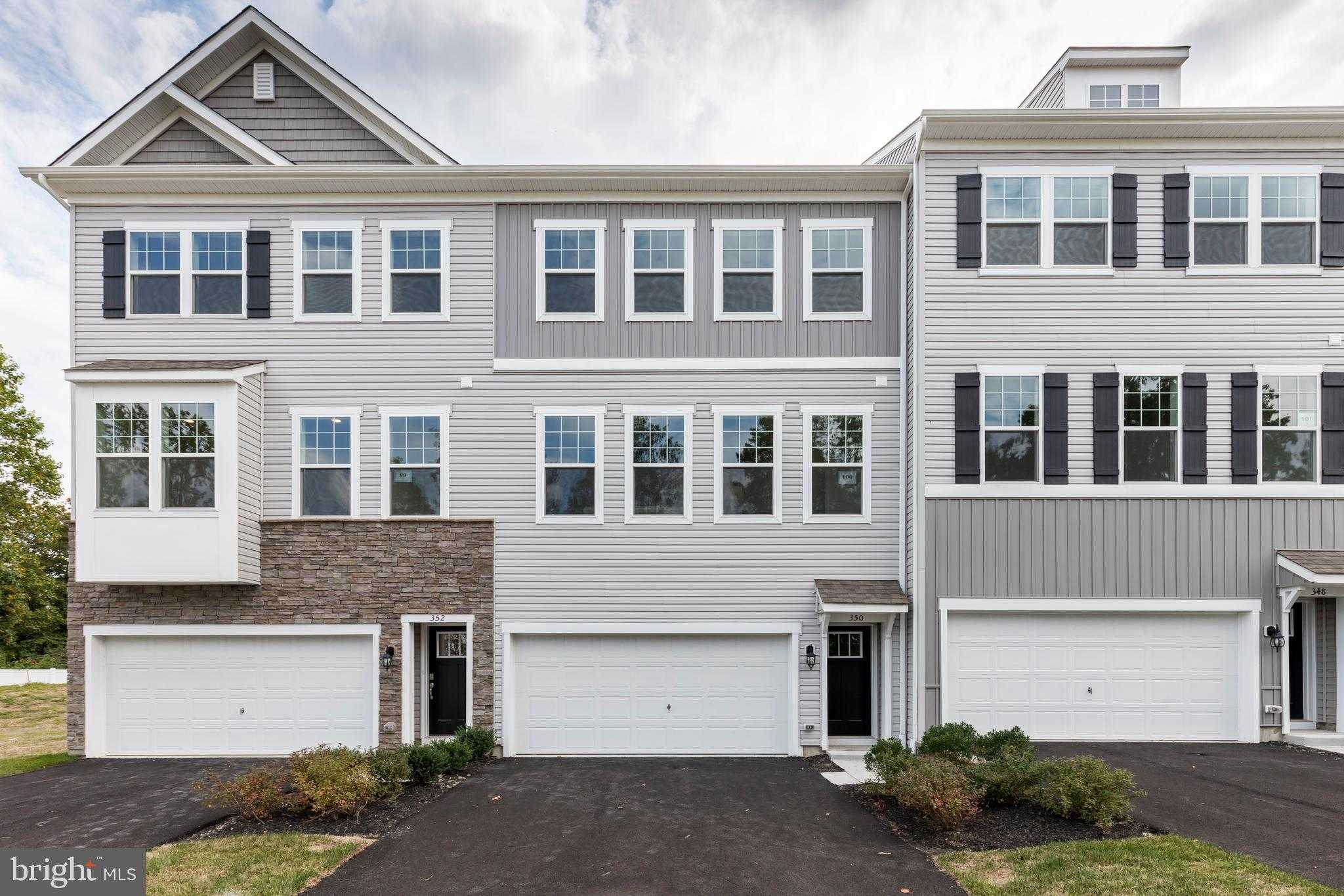 $341,990 - 3Br/3Ba -  for Sale in Dowlin Forge Station, Downingtown