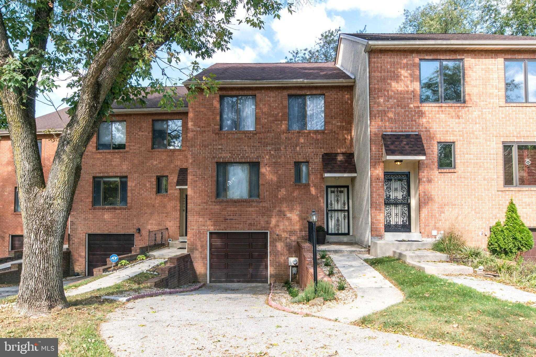 $345,000 - 3Br/3Ba -  for Sale in Roxborough, Philadelphia