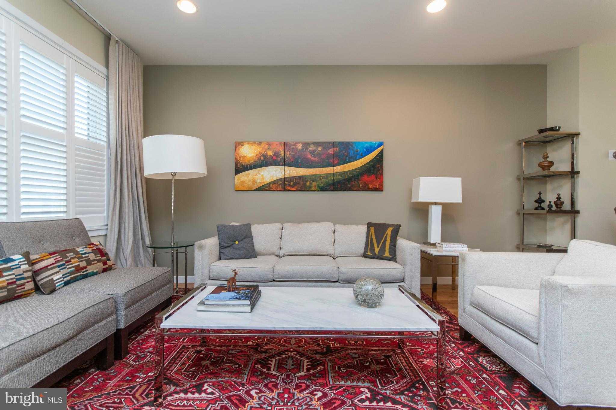 $479,900 - 4Br/3Ba -  for Sale in Point Breeze, Philadelphia