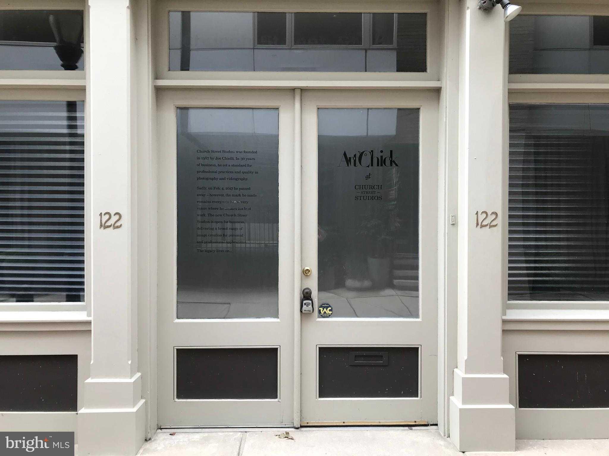 $399,900 - 1Br/2Ba -  for Sale in Old City, Philadelphia