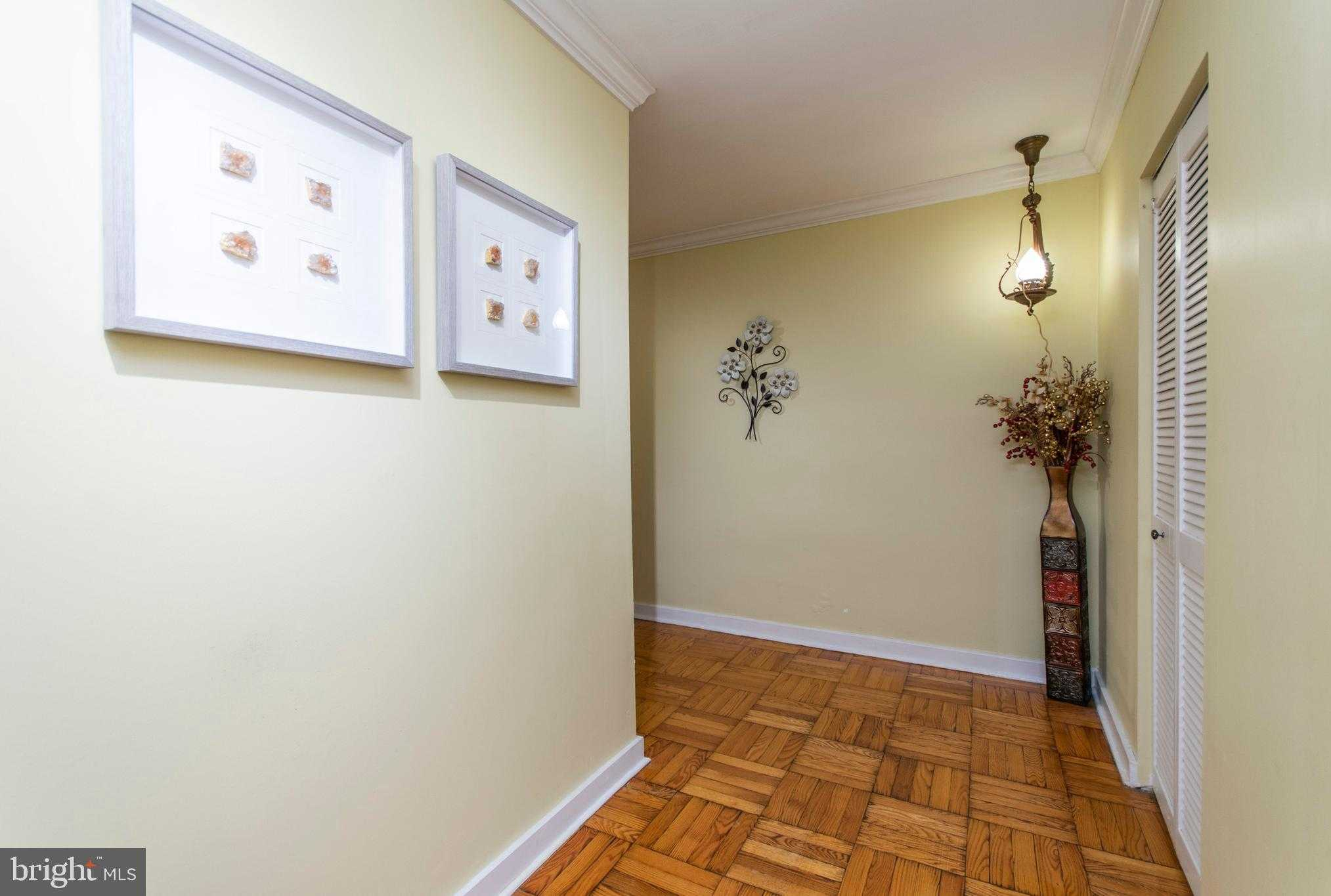 $199,000 - 2Br/1Ba -  for Sale in Art Museum Area, Philadelphia