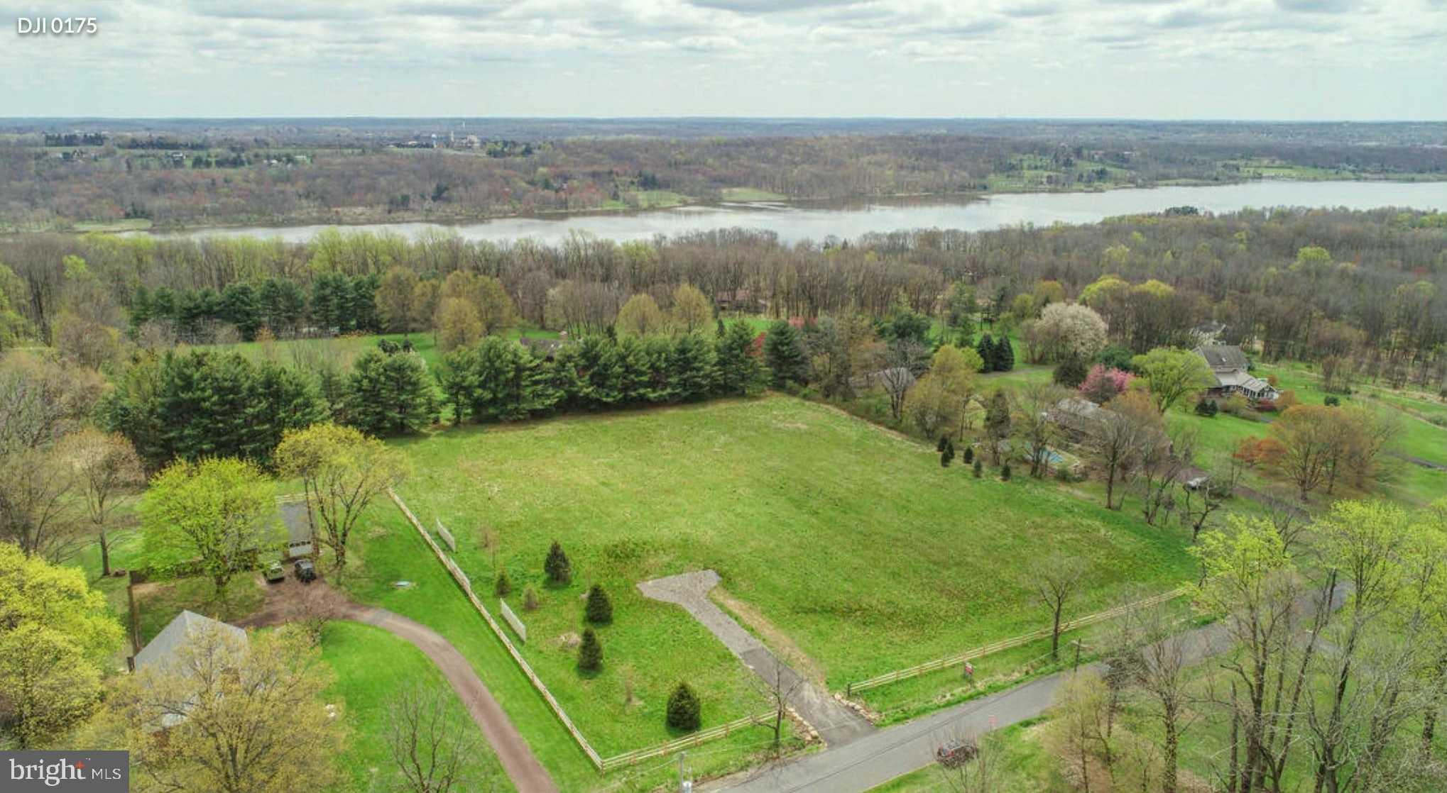 Homes For Sale In New Britain Township Joanne Scotti Keller
