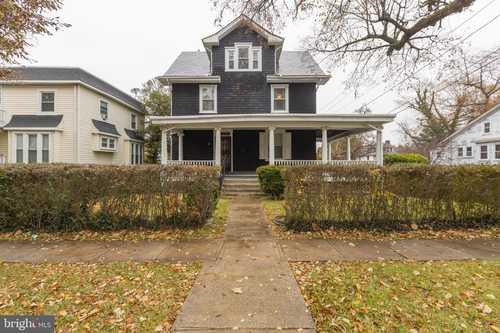 $225,000 - 6Br/4Ba -  for Sale in Baltimore, Baltimore