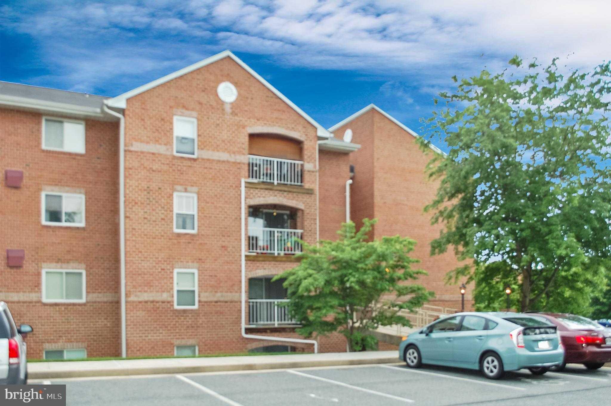 $175,000 - 3Br/2Ba -  for Sale in Silver Ridge, Baltimore