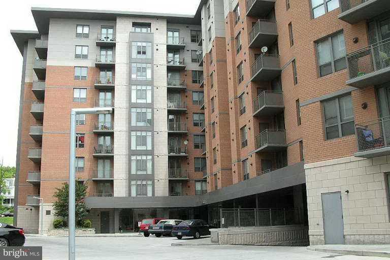 $22,500 - 0Br/0Ba -  for Sale in Forest Hills, Washington