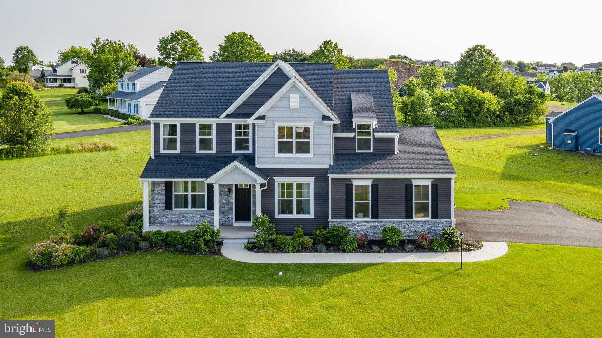 $448,900 - 4Br/4Ba -  for Sale in None Available, Barto