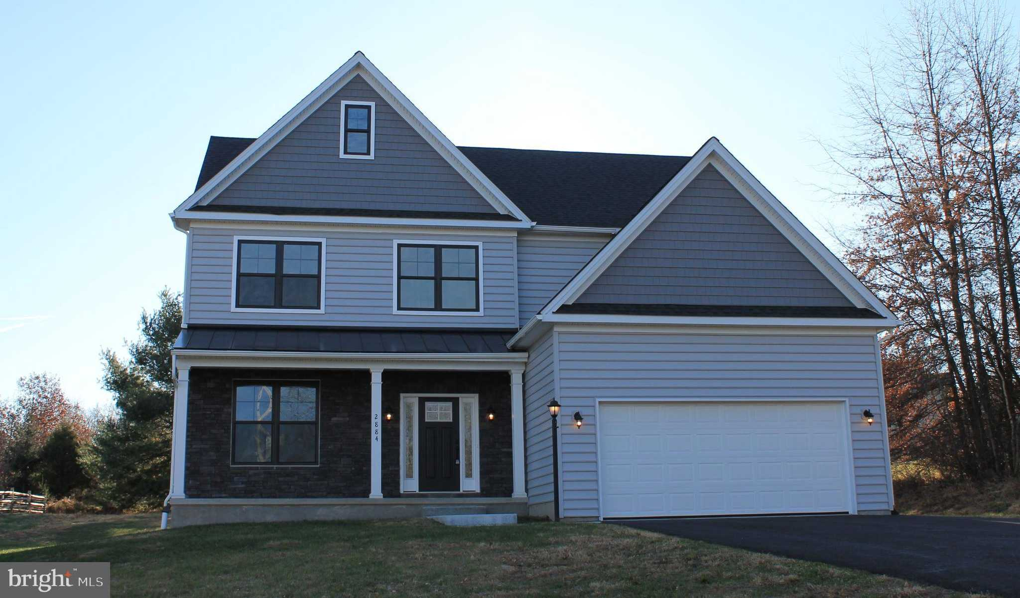 $485,900 - 4Br/4Ba -  for Sale in None Available, Barto