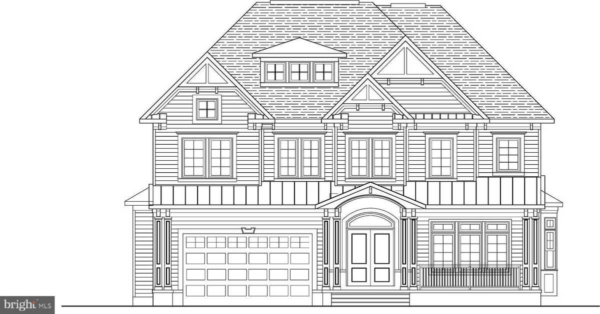 $1,795,000 - 7Br/8Ba -  for Sale in Pimmit Hills, Falls Church