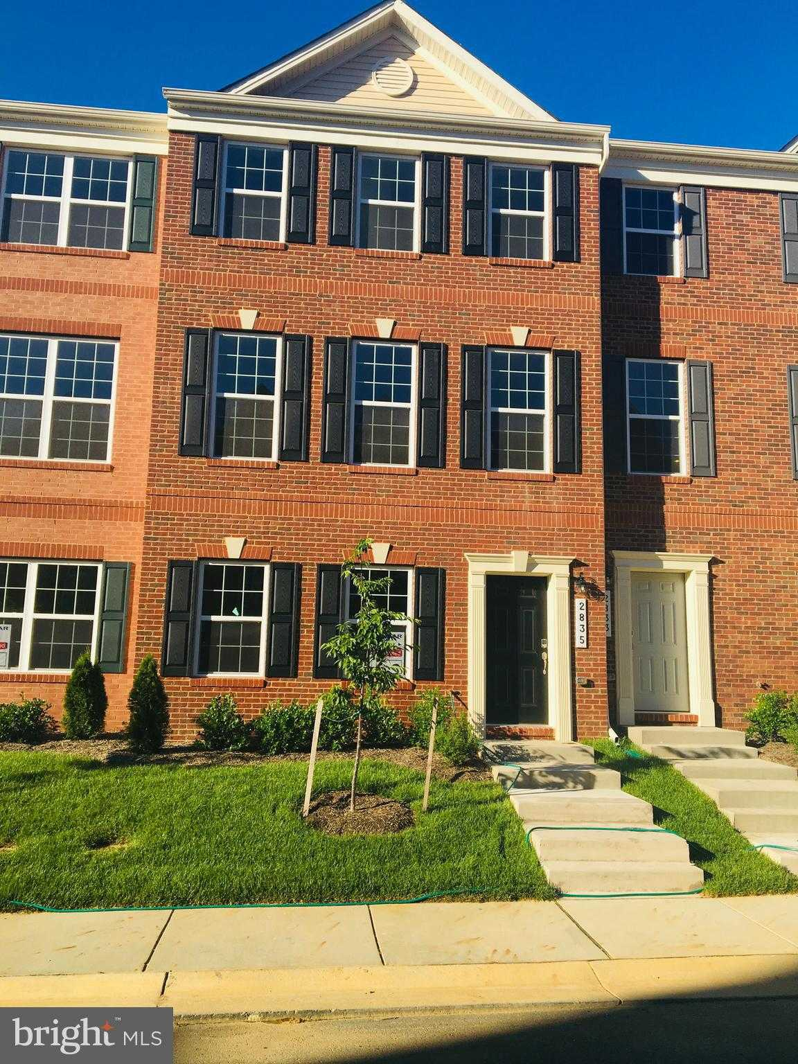 $313,000 - 3Br/4Ba -  for Sale in Chelsea Manor, Bryans Road