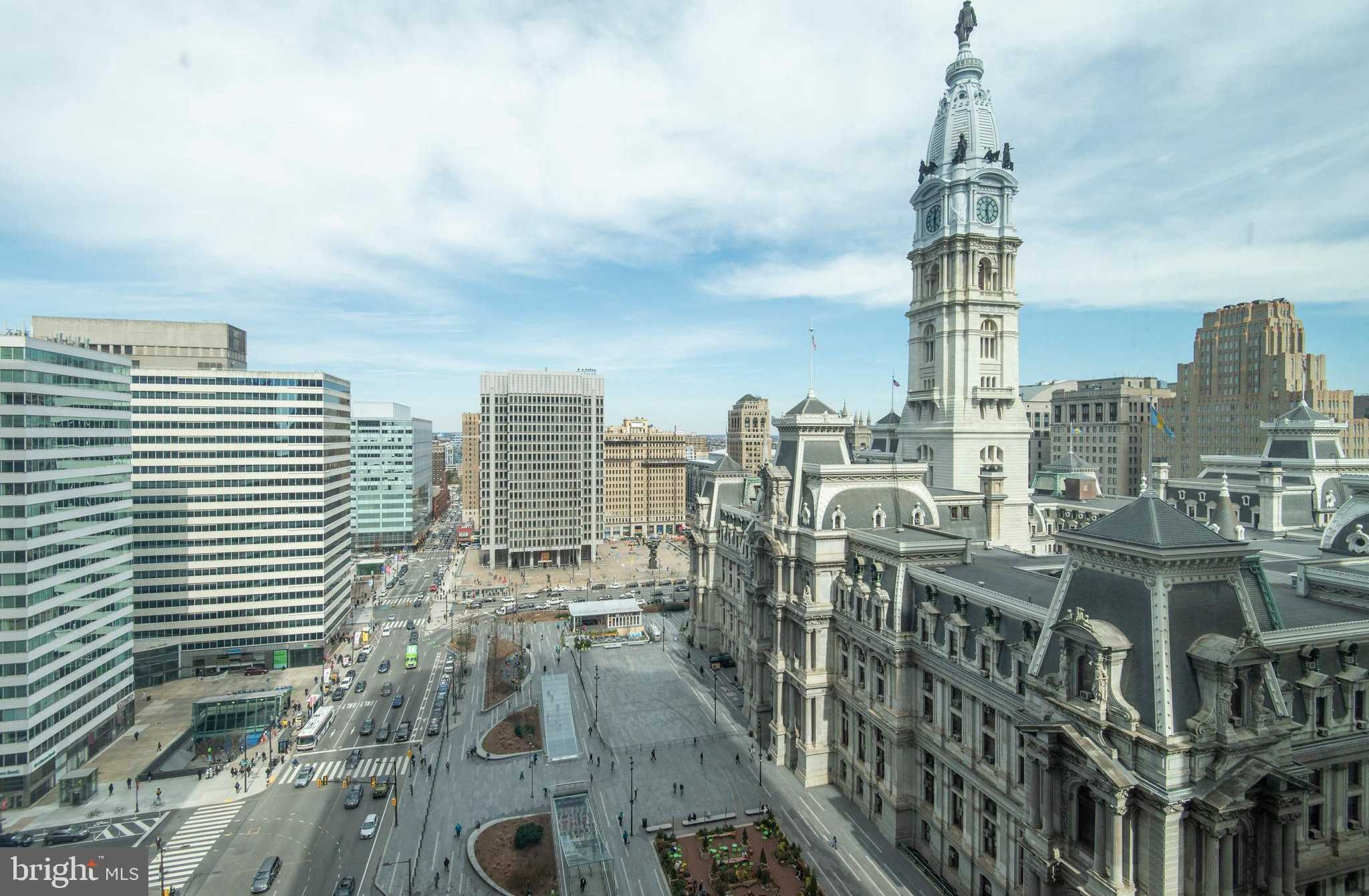 $675,000 - 1Br/2Ba -  for Sale in Avenue Of The Arts, Philadelphia