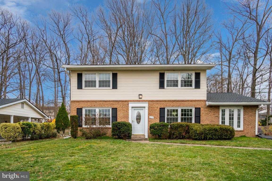 Homes For Sale In Loudoun County Under 500k Tunell Realty