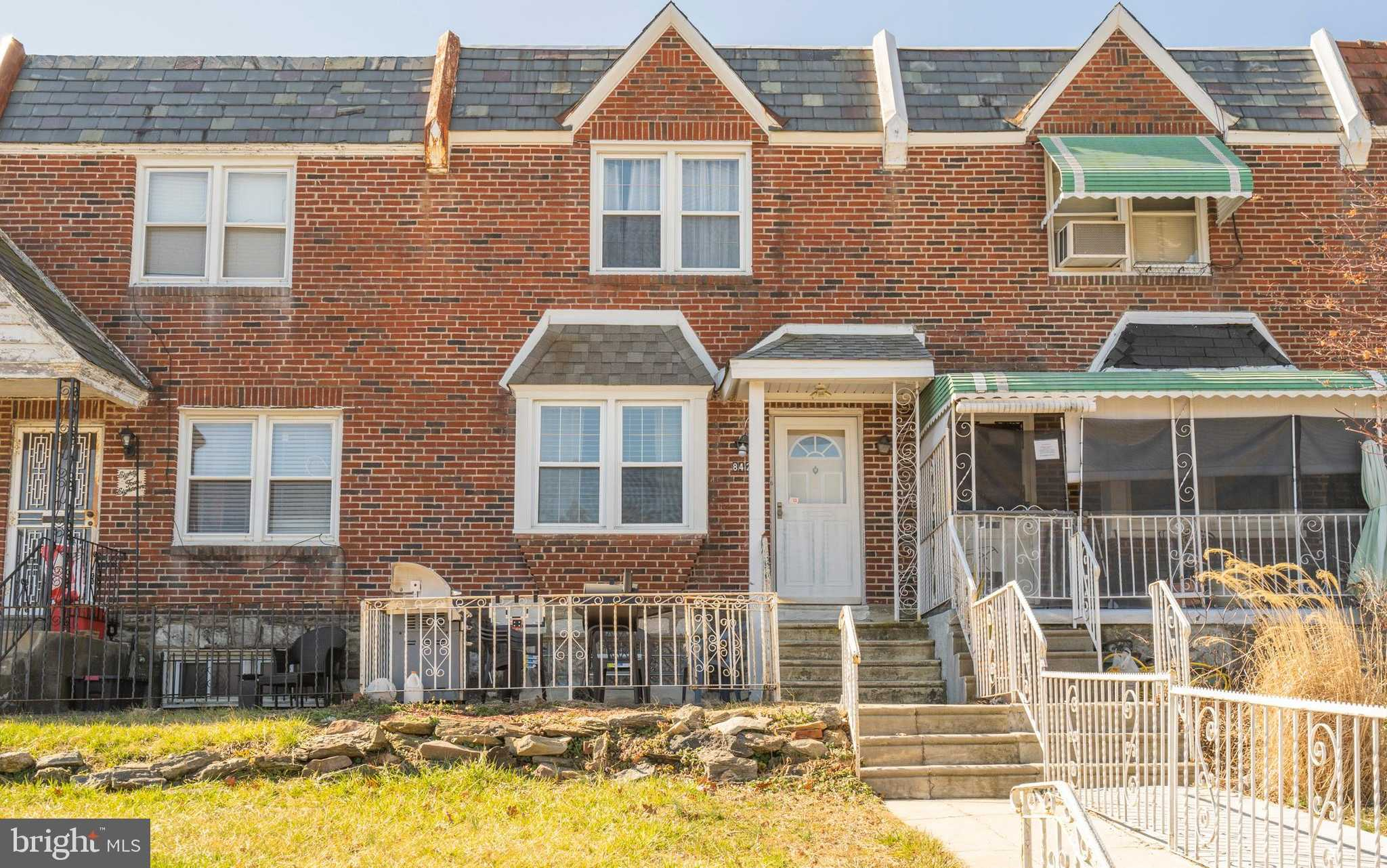 $174,900 - 3Br/2Ba -  for Sale in Cedarbrook, Philadelphia
