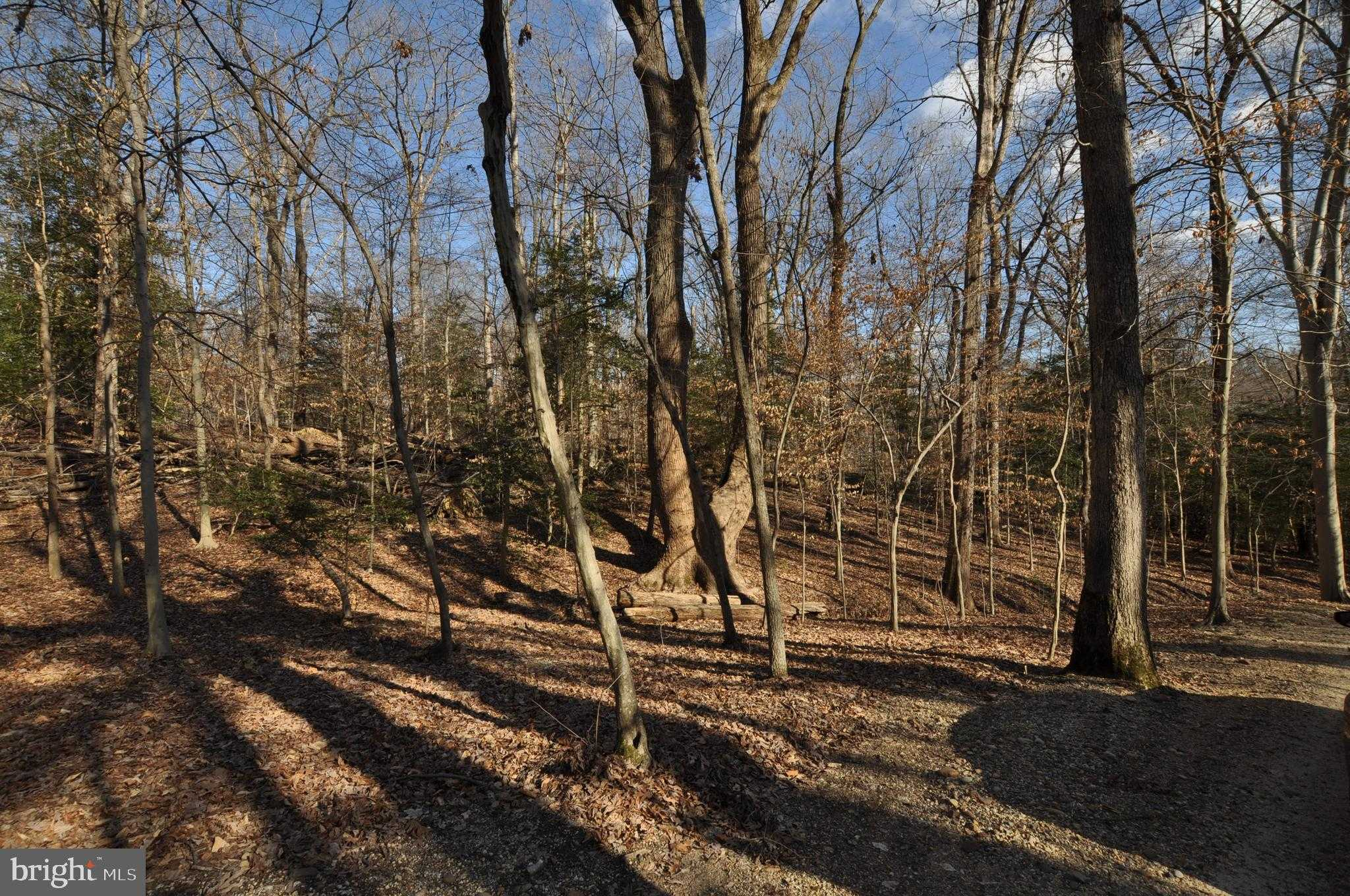 $119,900 - Br/Ba -  for Sale in Moyaone Reserve, Accokeek