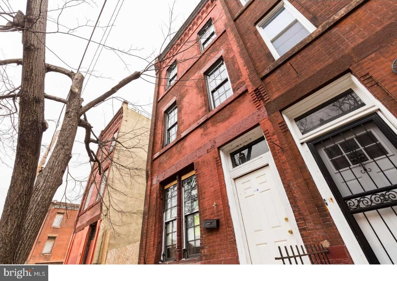 $499,900 - Br/Ba -  for Sale in Philadelphia