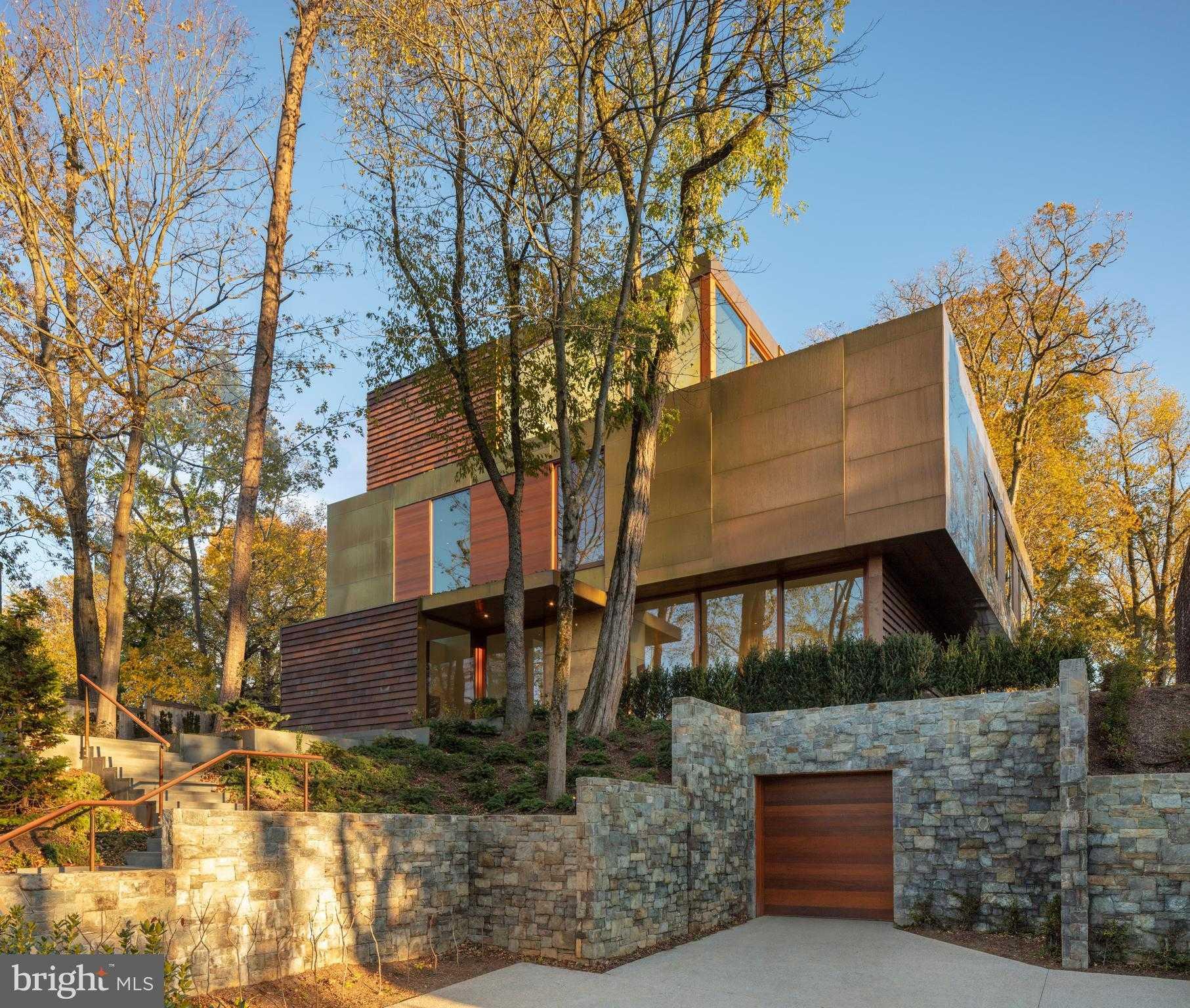 $12,950,000 - 6Br/9Ba -  for Sale in Kent, Washington
