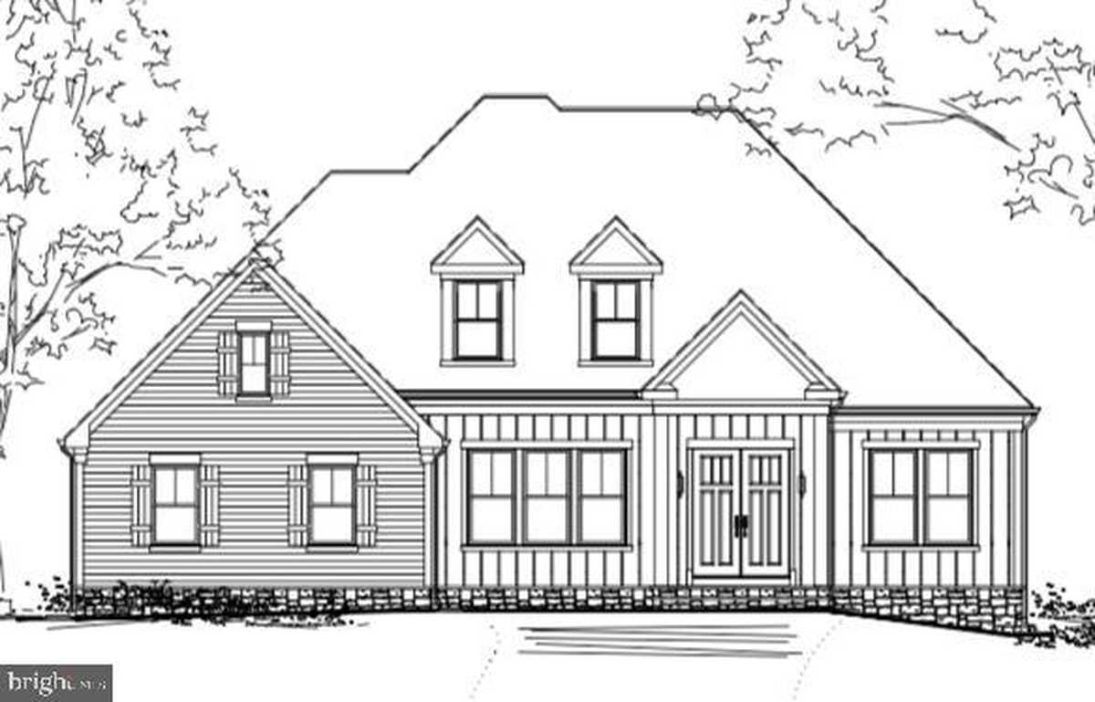 $1,748,500 - 6Br/8Ba -  for Sale in Park View Estates, Fairfax Station