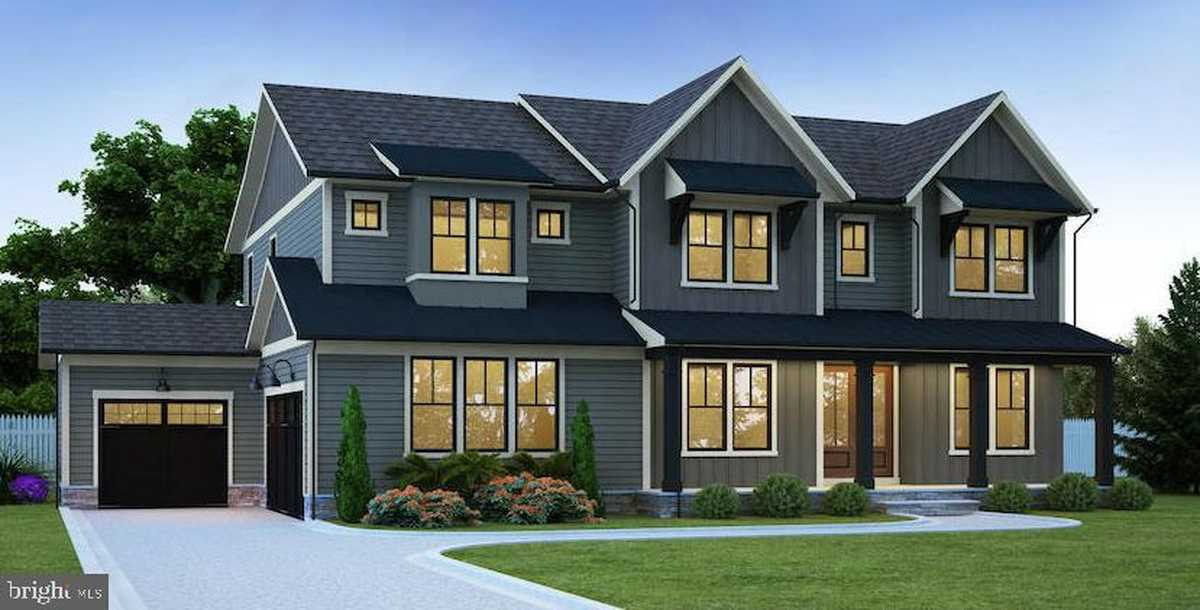 $1,550,000 - 6Br/6Ba -  for Sale in Park View Estates, Fairfax Station
