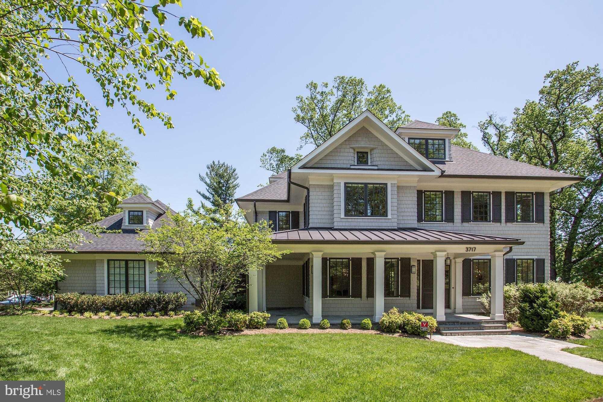 $2,995,000 - 5Br/6Ba -  for Sale in Riverwood, Arlington