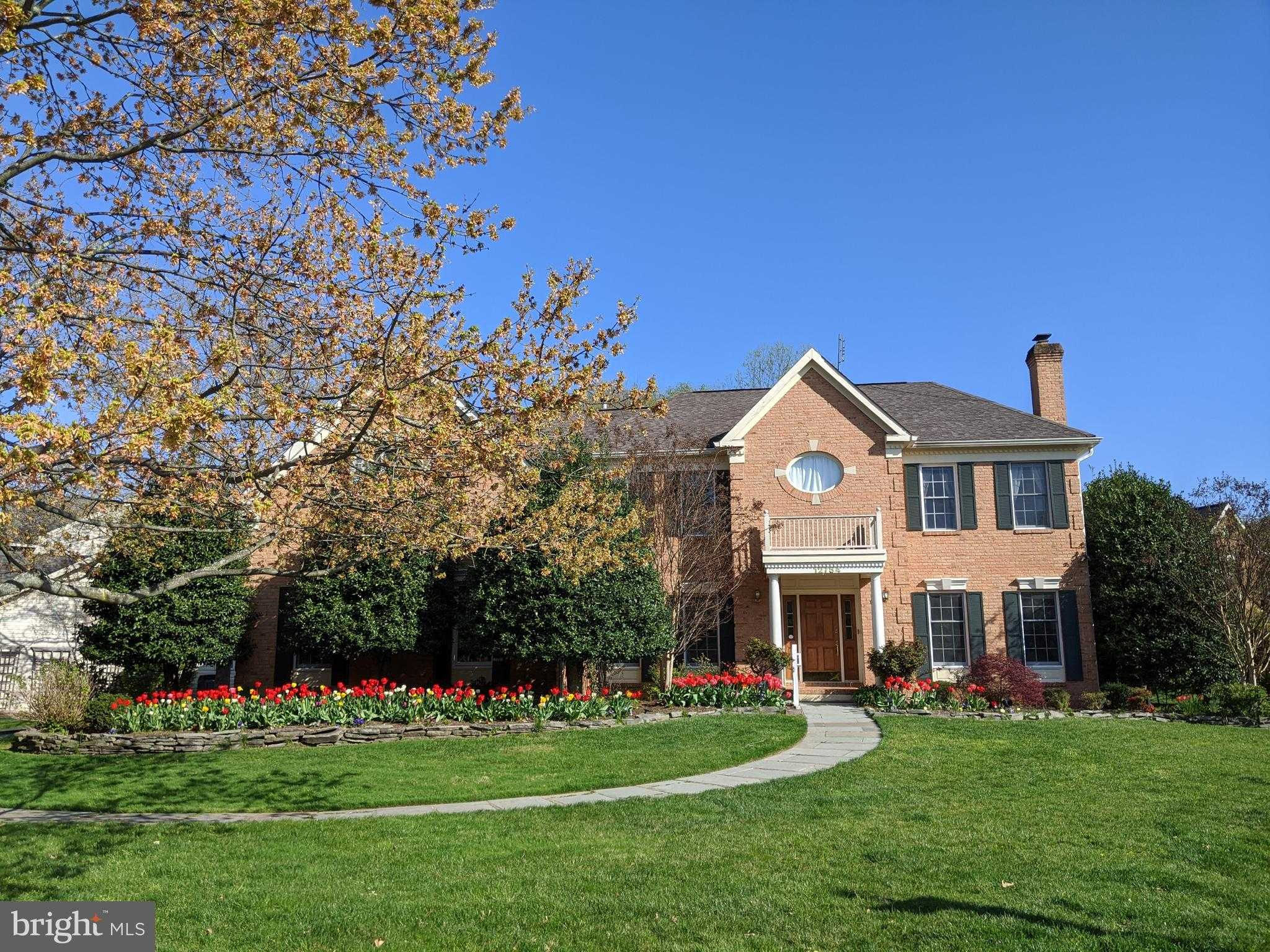 $6,000 - 5Br/5Ba -  for Sale in Century Oak, Fairfax