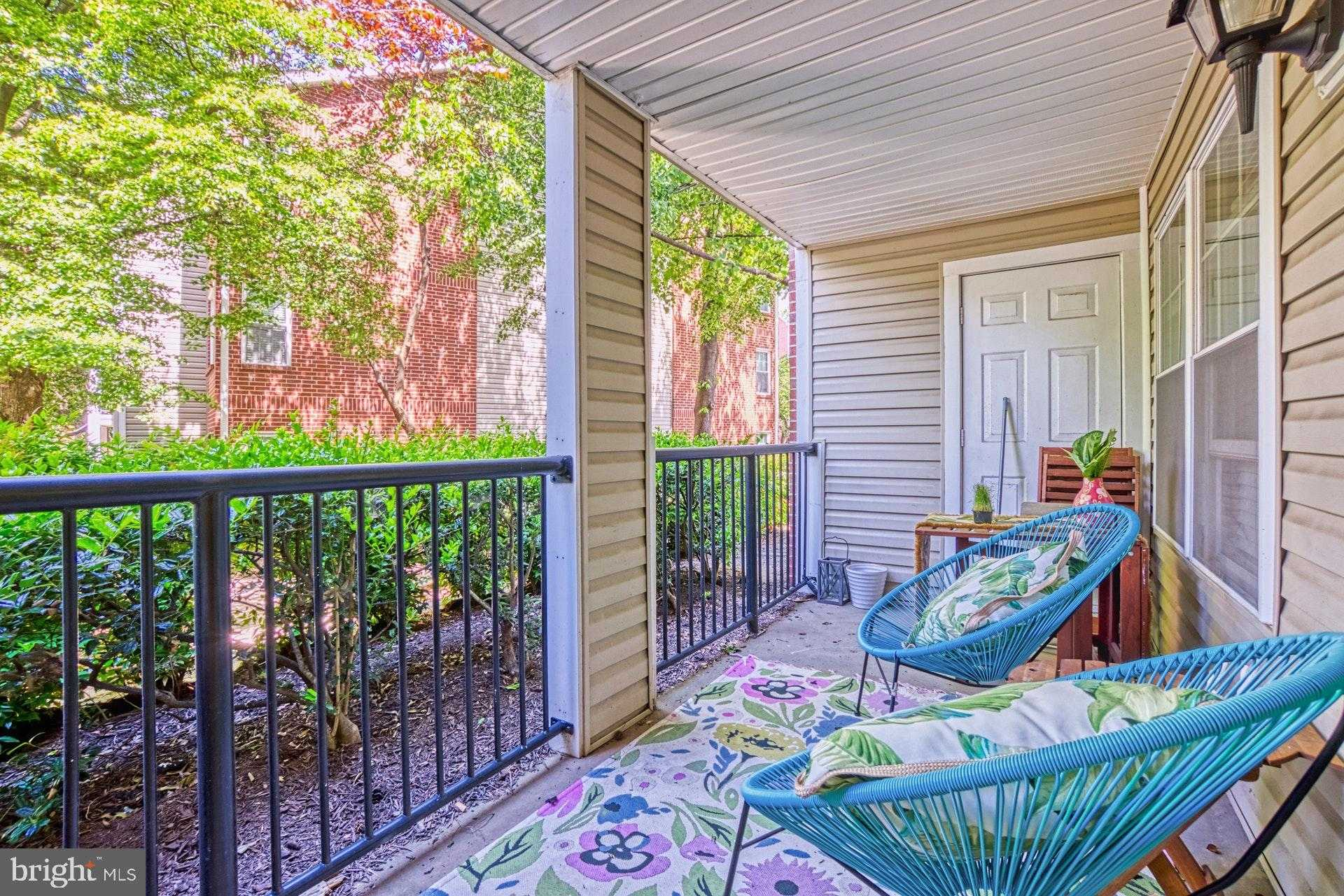 $1,650 - 1Br/1Ba -  for Sale in Pointe At Park Center, Alexandria