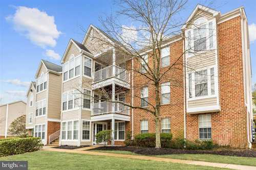$145,000 - 2Br/2Ba -  for Sale in Greenspring East, Baltimore