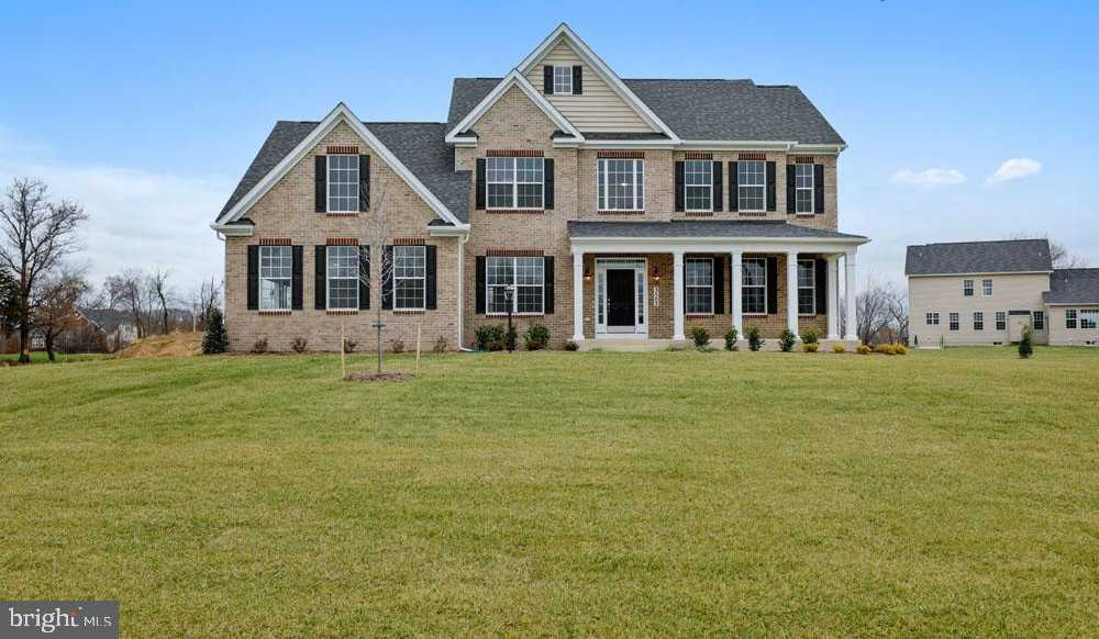 $524,900 - 4Br/3Ba -  for Sale in None Available, Accokeek