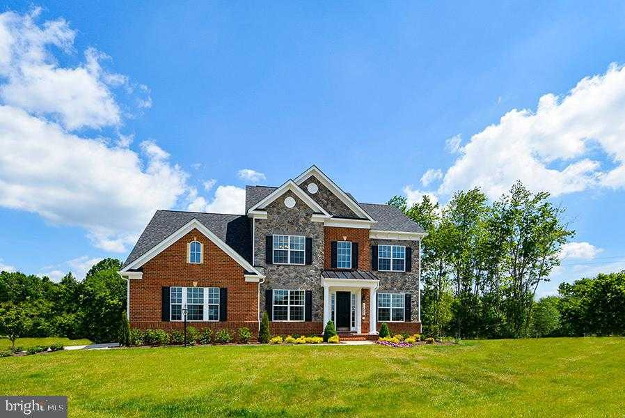 $499,000 - 4Br/2Ba -  for Sale in None Available, Accokeek
