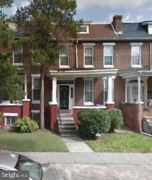 $93,000 - 4Br/2Ba -  for Sale in Baltimore City/21216, Baltimore