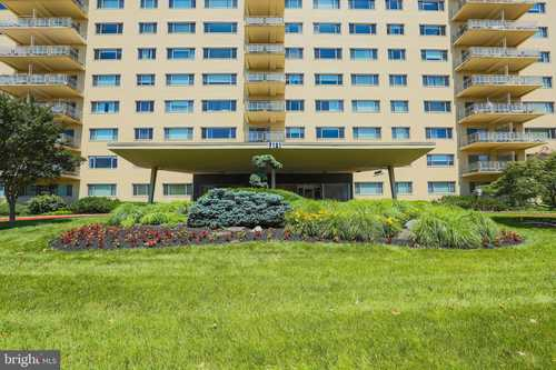 $79,944 - 2Br/2Ba -  for Sale in Upper Park Heights, Baltimore