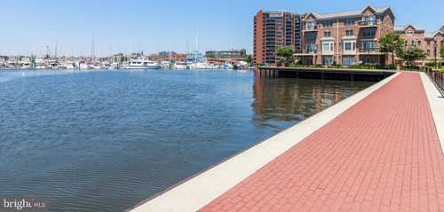$424,900 - 3Br/3Ba -  for Sale in Canton, Baltimore