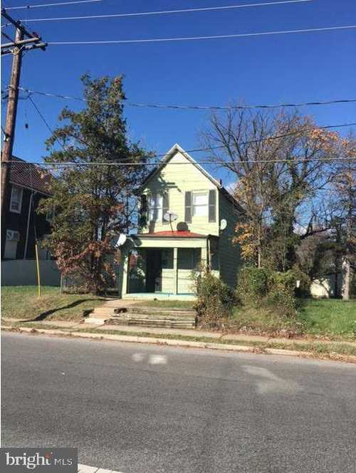 $109,900 - 3Br/2Ba -  for Sale in Saint Joesph's, Baltimore