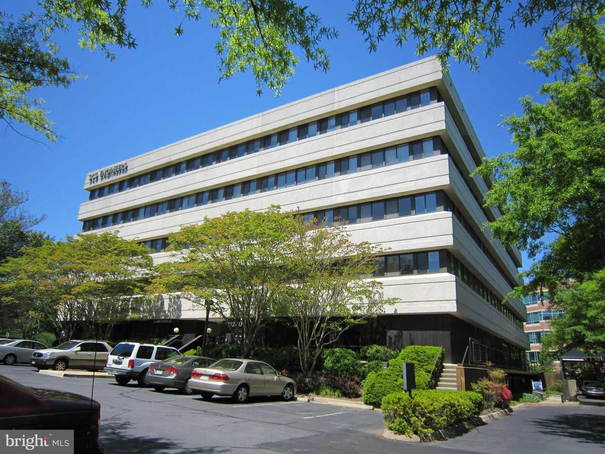 $6,275 - Br/Ba -  for Sale in None Available, Reston