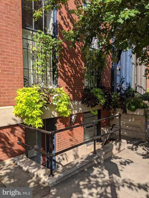 $110,000 - 1Br/1Ba -  for Sale in Mount Vernon, Baltimore