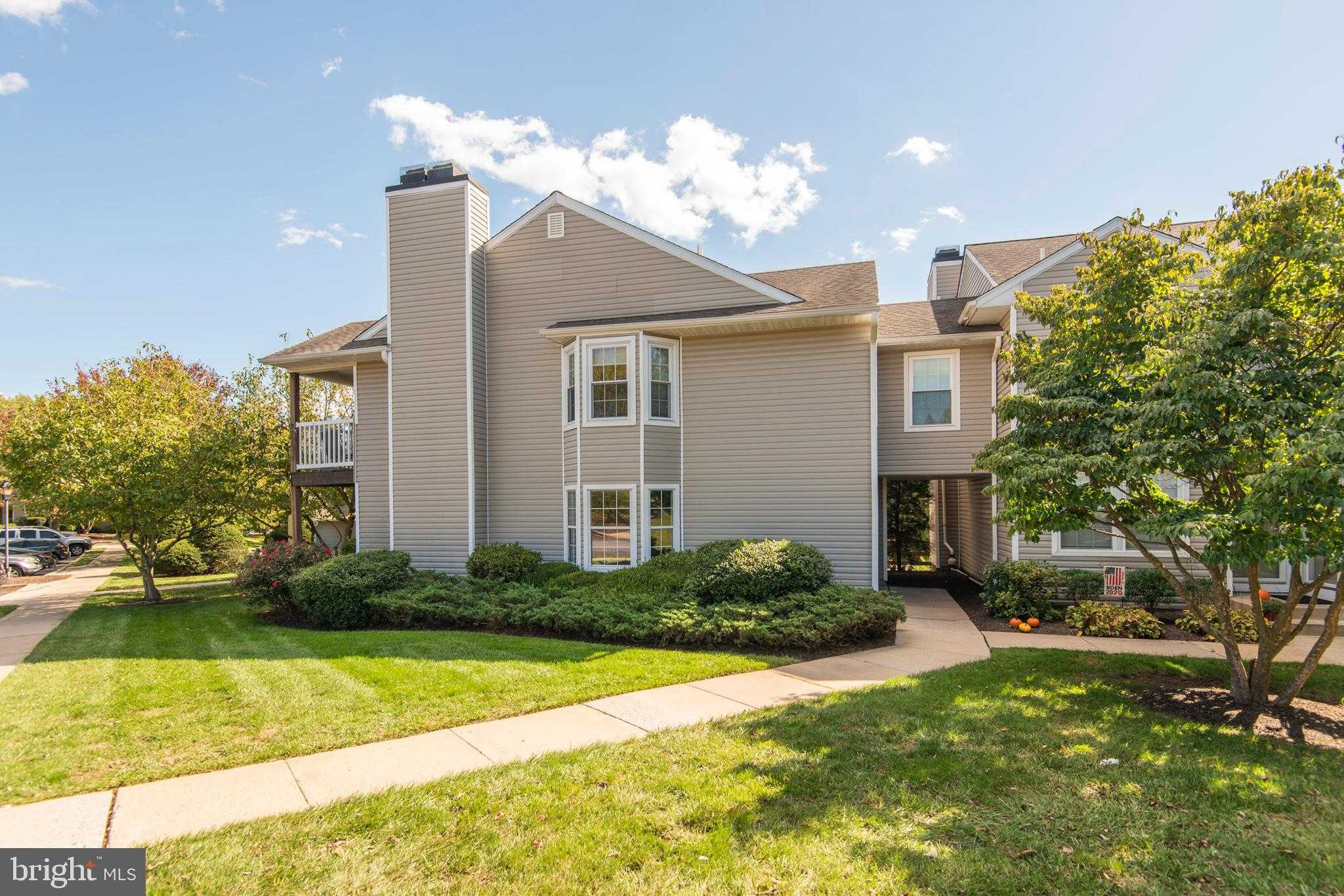 $212,000 - 2Br/2Ba -  for Sale in Exton Station, West Chester