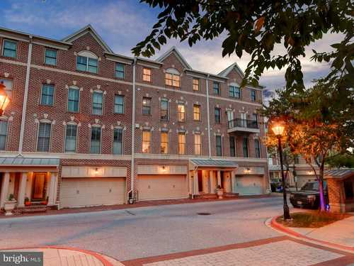 $1,285,000 - 4Br/5Ba -  for Sale in The Moorings, Baltimore