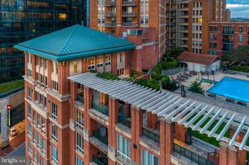 $2,900,000 - 3Br/4Ba -  for Sale in Harbor East, Baltimore